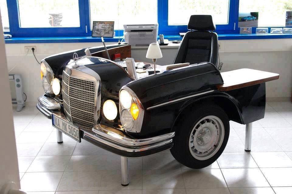 Autobureau of bureauauto dream home bureau mobilier mobilier