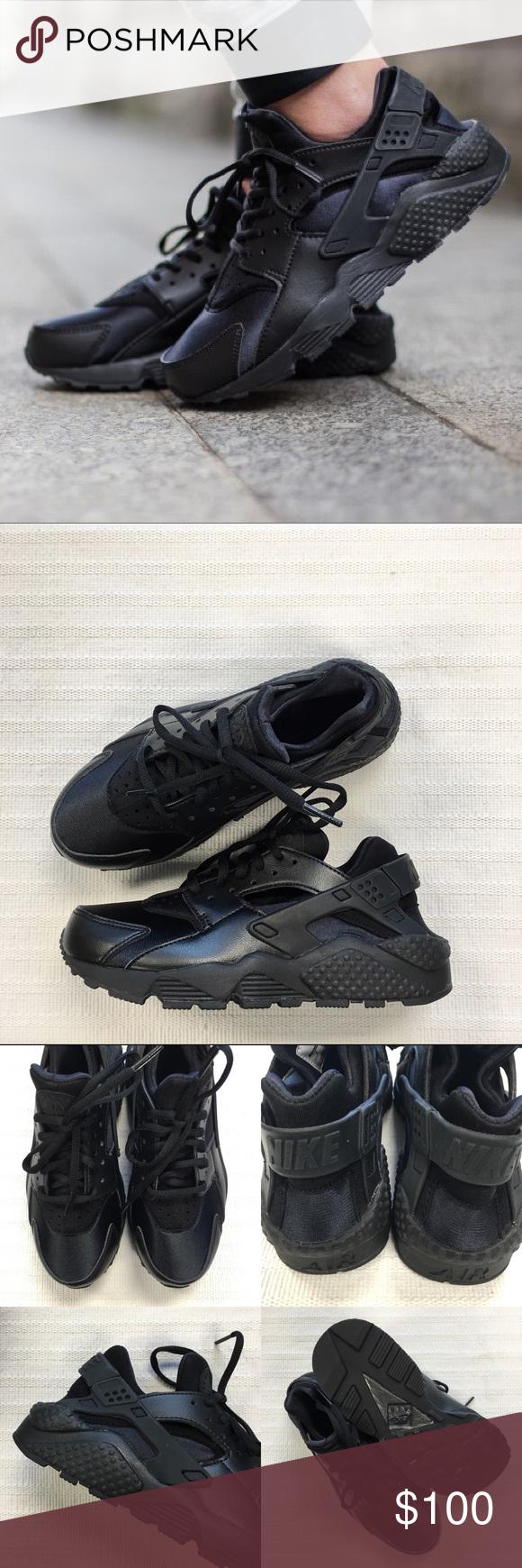 64ad0b8bf3cb Women s Nike Air Huarache Running Sneakers Women s Nike Air Huarache  Running Sneakers Style Color