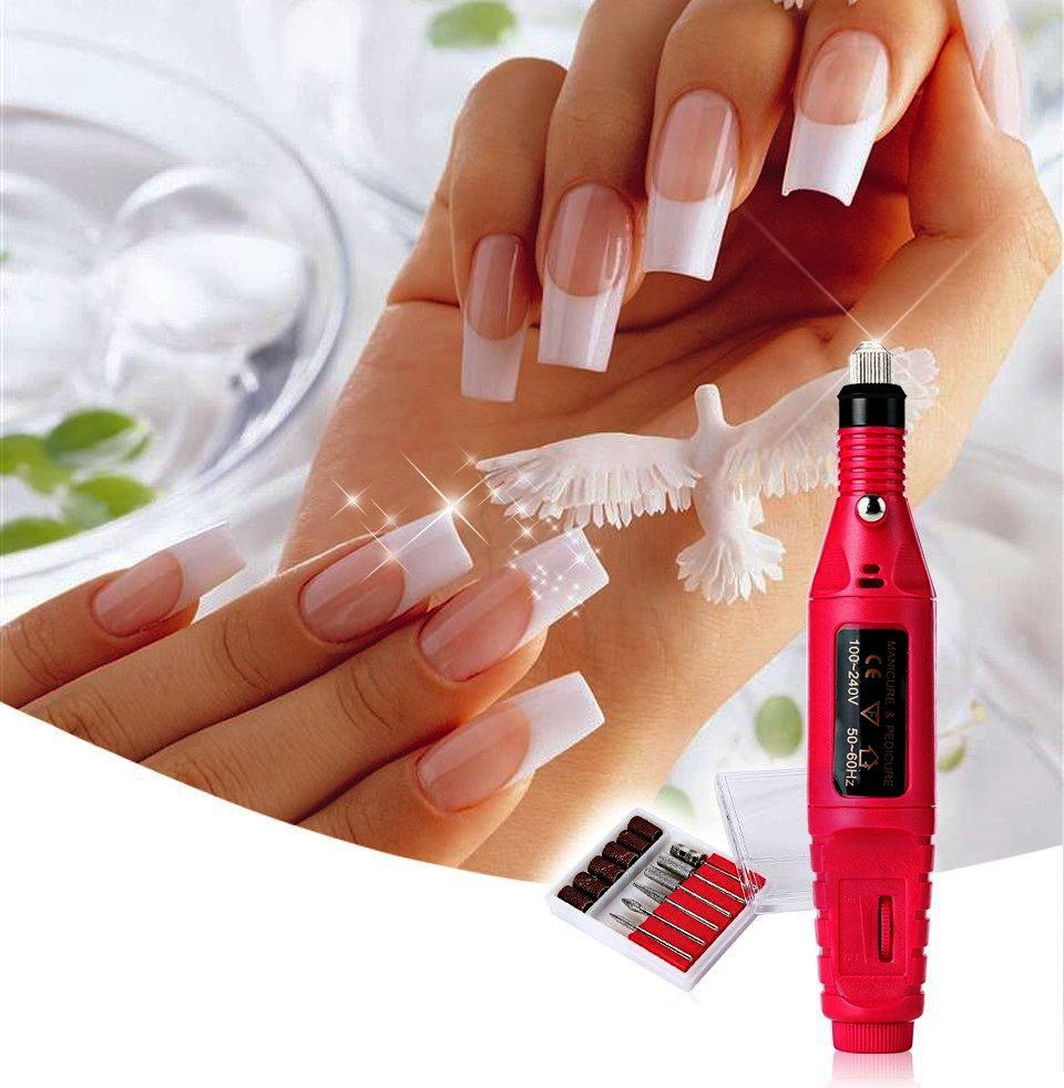 Makartt P01 Poly Gel Kit Nail Enhancement Builder Gel