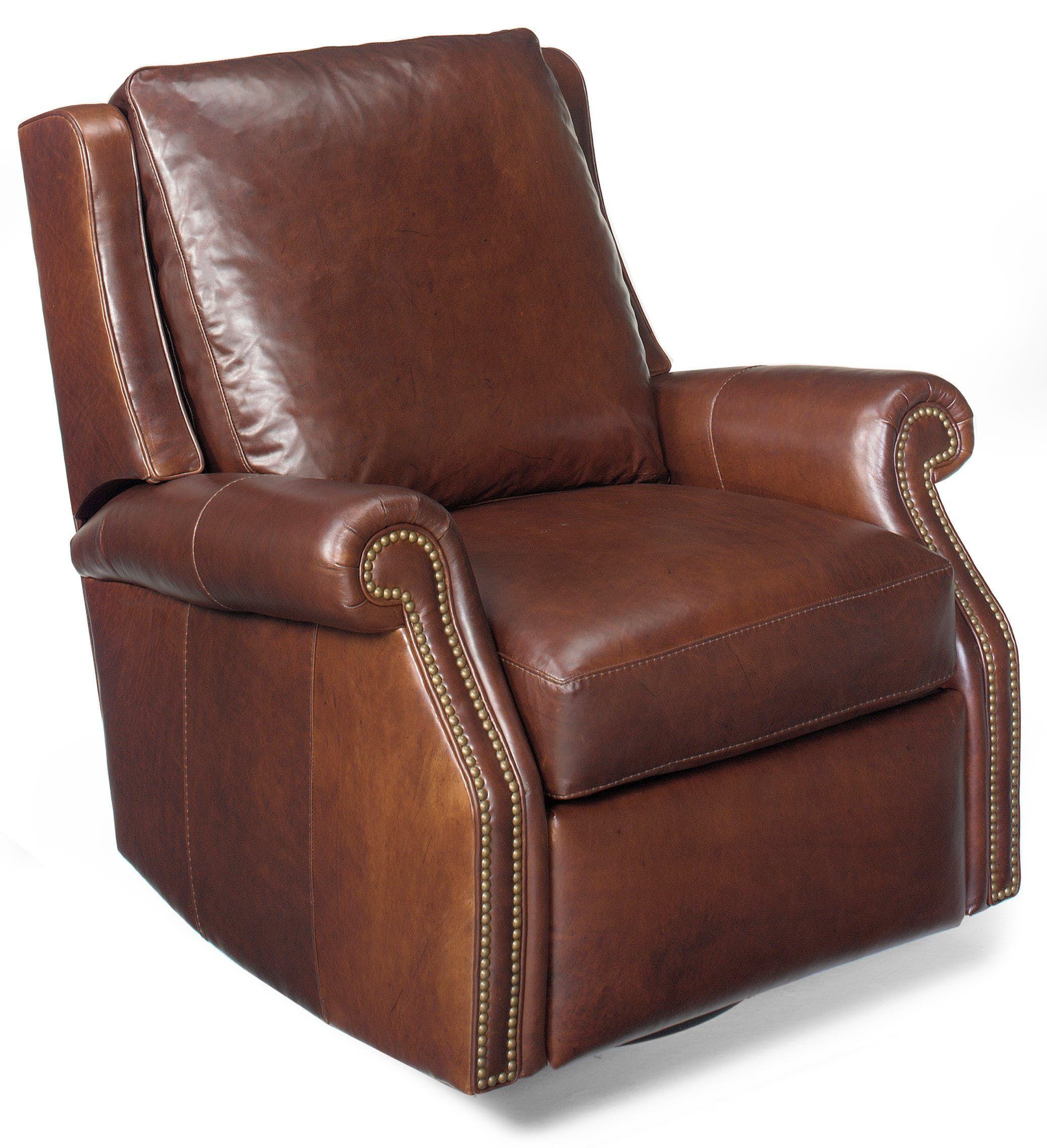 Fantastic Bradington Young Barcelo Wall Hugger Recliner 7411 Uwap Interior Chair Design Uwaporg