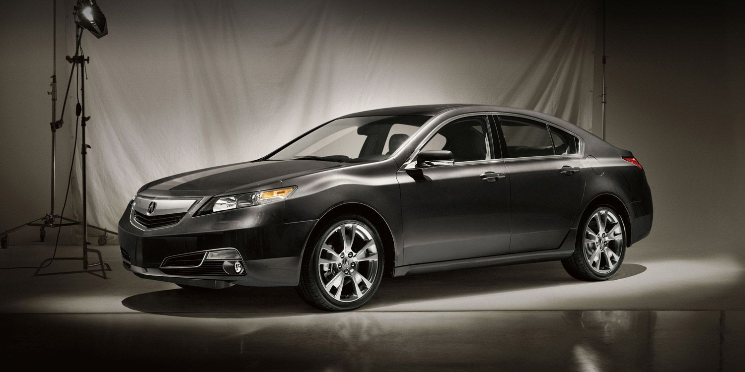 tlx rating dash awd sh reviews motor and cars drivers acura trend tl