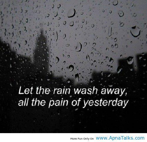 Pin On Rain Day