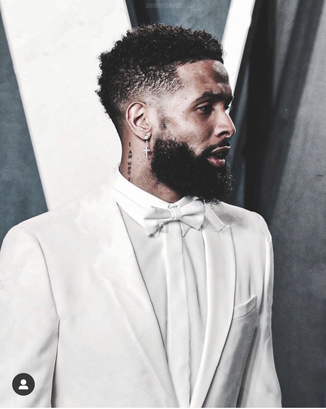 15 Odell Beckham Jr. Haircuts - Pictures & Tutorials