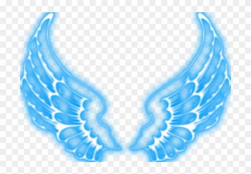 Find Hd Sticker Neon Wings Alas Tumblr Hd Png Download To Search And Download Mor Red Background Images Iphone Background Images Black Background Images