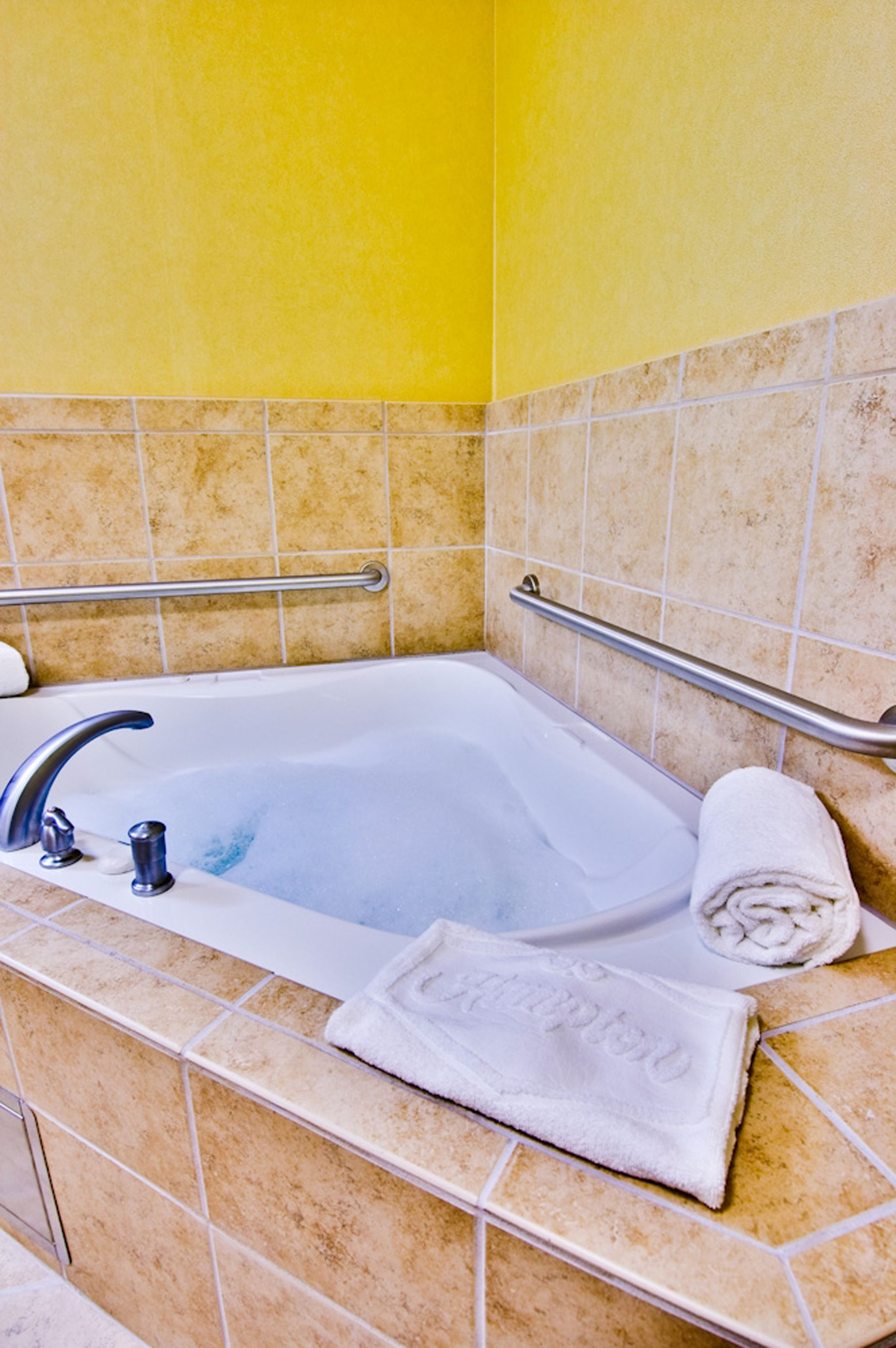 Hotels In Hot Springs Ar With Jacuzzi Rooms Newatvs Info