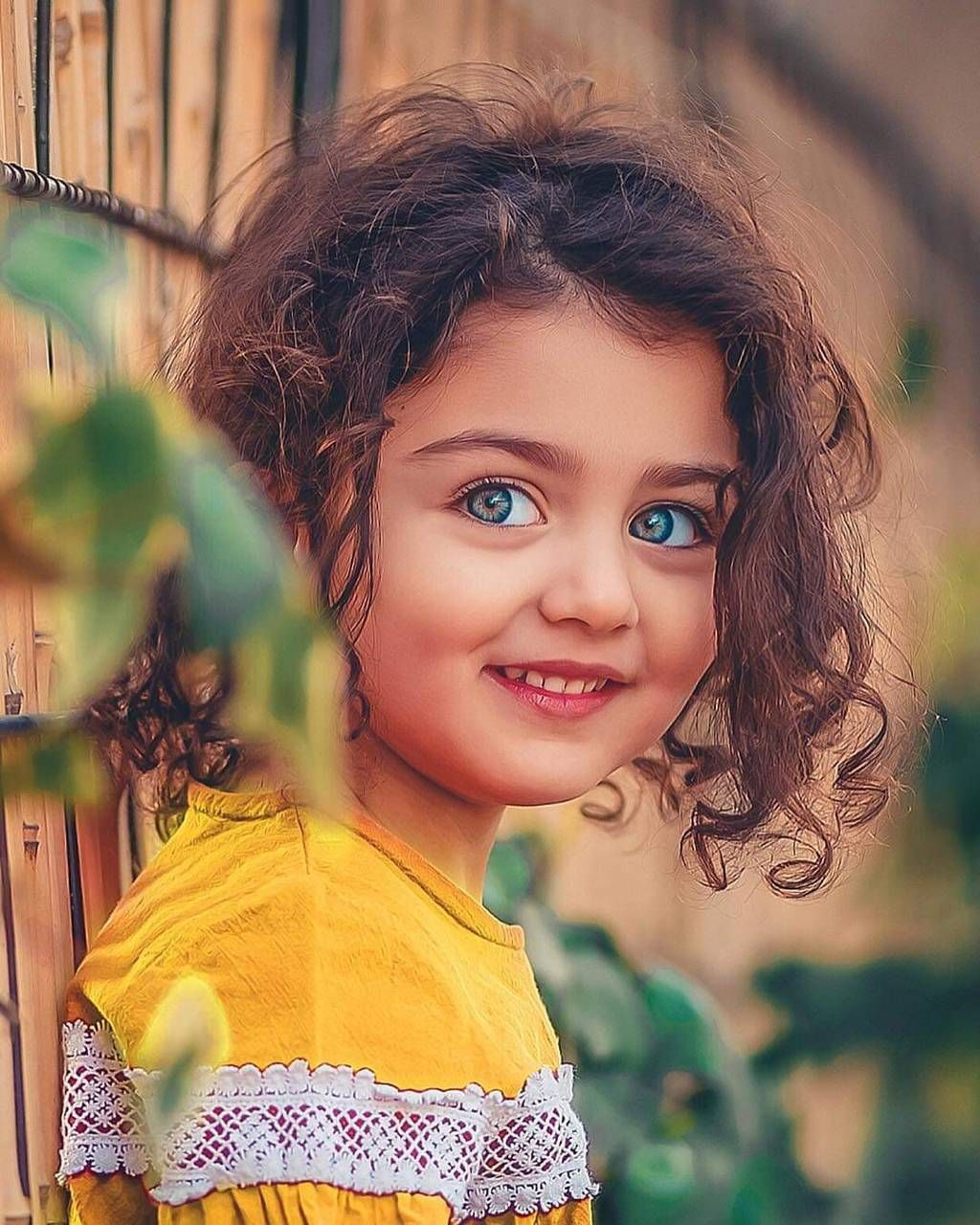 Download Baby Wallpaper By Nawz120 C8 Free On Zedge Now Browse Millions Of Popular Cute Baby Wa Cute Baby Wallpaper Baby Girl Wallpaper Baby Girl Images