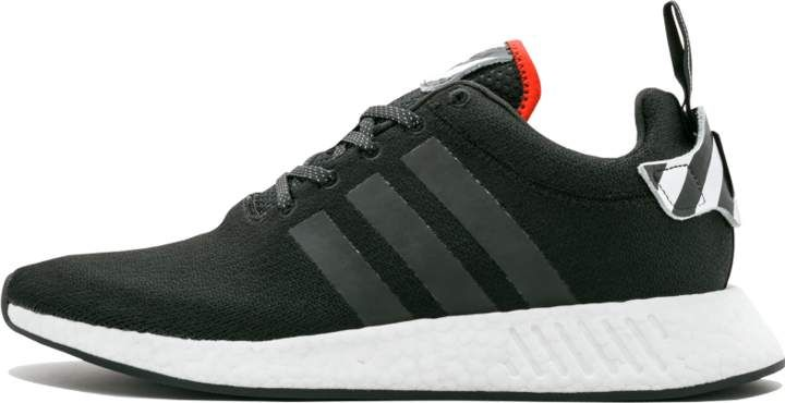new concept be5e8 c092a adidas NMD R2 - Size 6 | Products in 2019 | Adidas nmd r2 ...