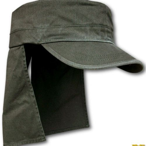 8ab32b695 Painter's caps with flaps in the back | caps | Baseball hats, Cap, Hats
