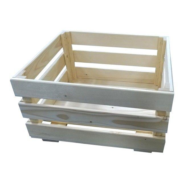 Skrzynia Sosnowa B 37 Pojemniki Dekoracyjne Pojemniki I Kartony Przechowywanie Urzadzanie Storage Storage Bench Decor
