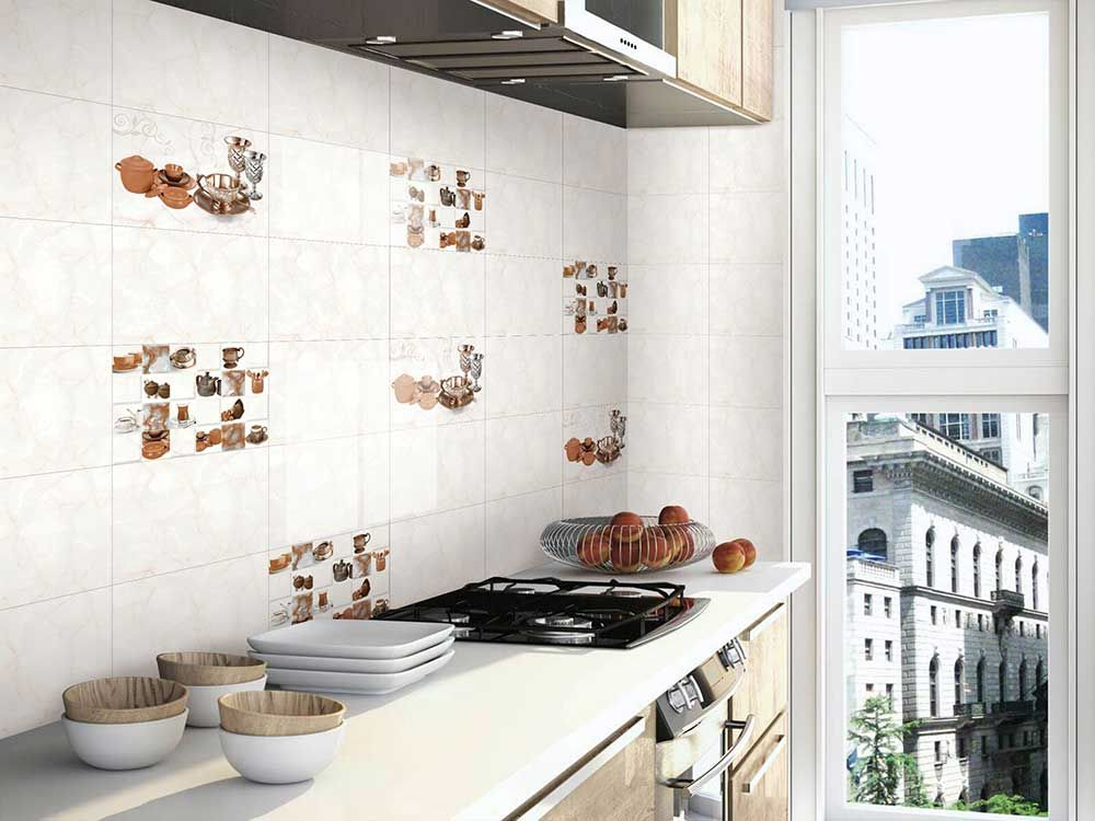 Luxury Collection Kitchen Wall Tiles Design Kitchen Tiles Design Kitchen Wall Tiles