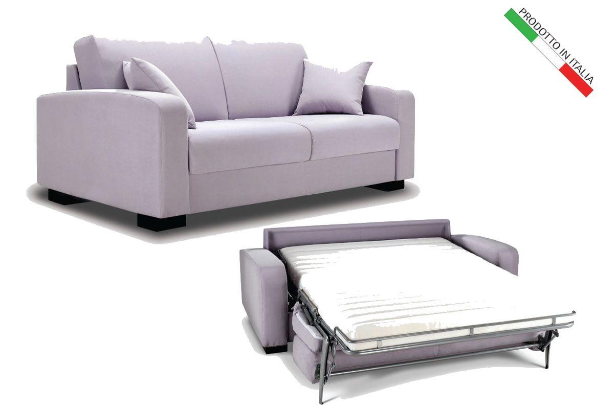 Divano letto in offerta. #casa #divani #salerno #dreamhouse ...