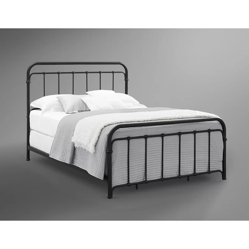 Farnborough Standard Bed Panel Bed Bed Bed Sizes