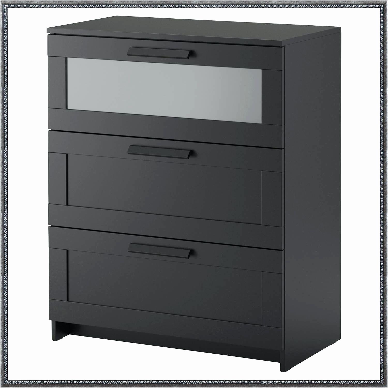 67 Primary Kollektion Von Apothekerschrank 30 Cm Breit Ikea