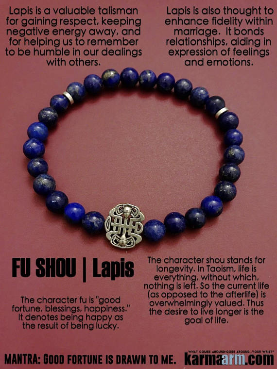 Men/'s Bracelet,Red coral charm.Yoga Jewelry,Wrist Mala Beads,Healing,Calming,Positive Energy,Love,Friendship,dainty bracelet,wealth bracelet