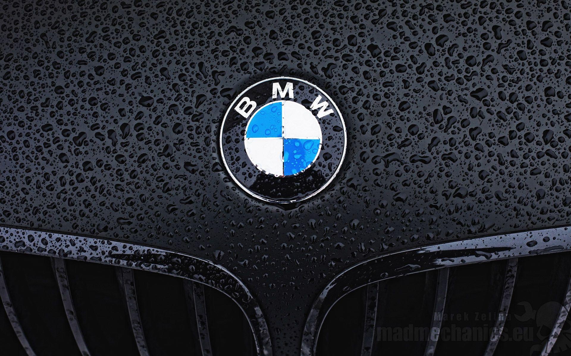 Logo Desktop Wallpapers, Logo Photo 1440×964 Logo Wallpaper (47 ...