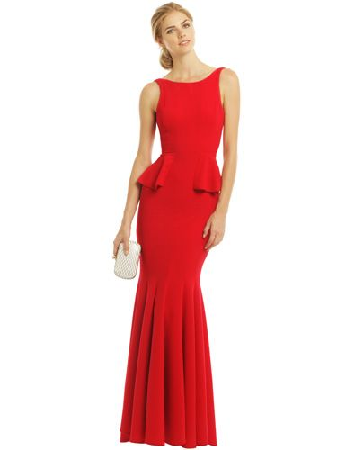 evening dress for rent in shah alam