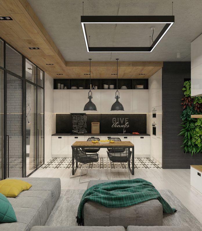 Wohnung Design App Wunderbare Dekoration Designermöbel