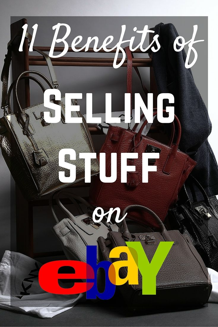 how to report a seller on ebay for selling fakes