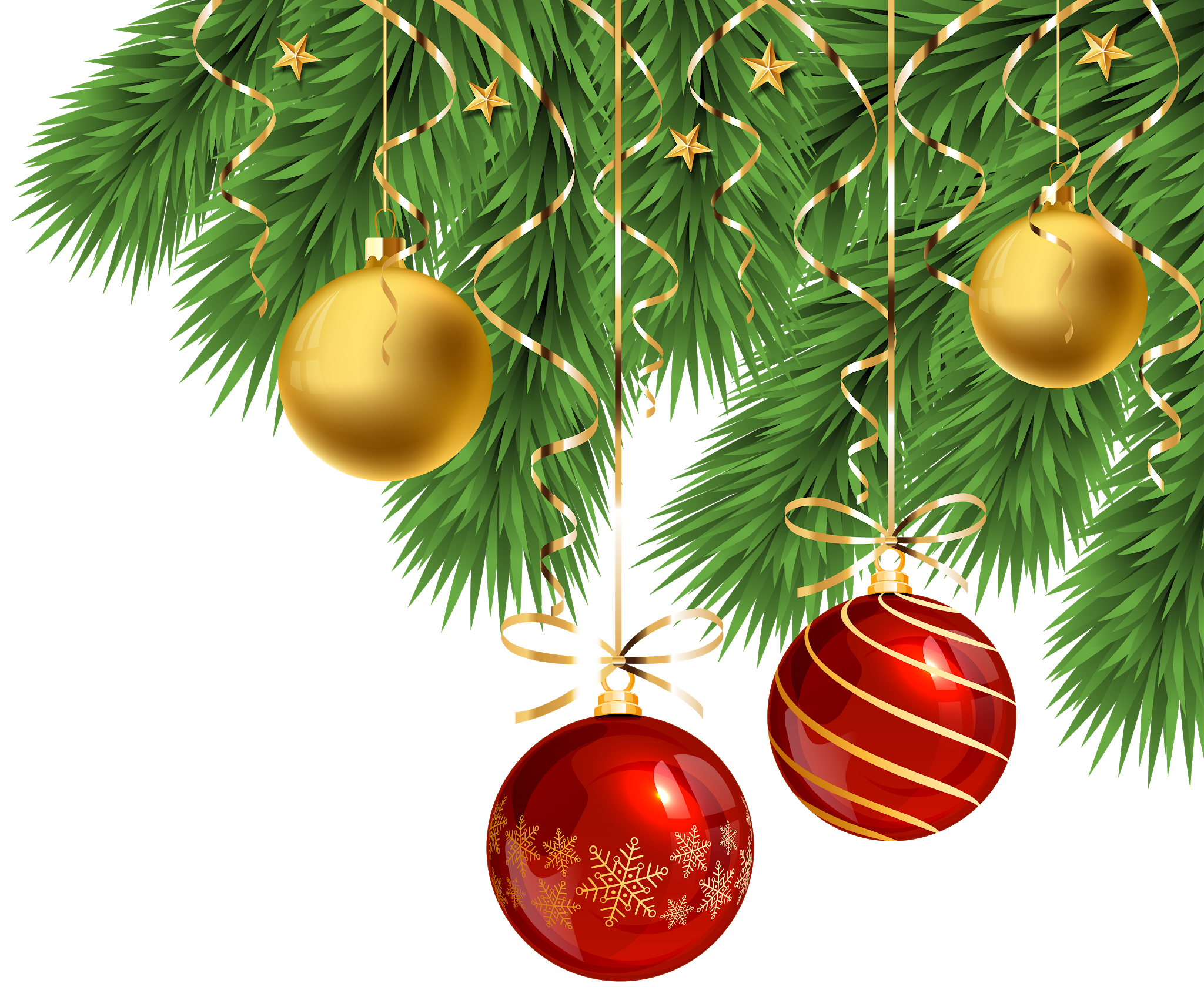 Png Christmas Decorations.Pin By Pngsector On Christmas Png Christmas Transparent
