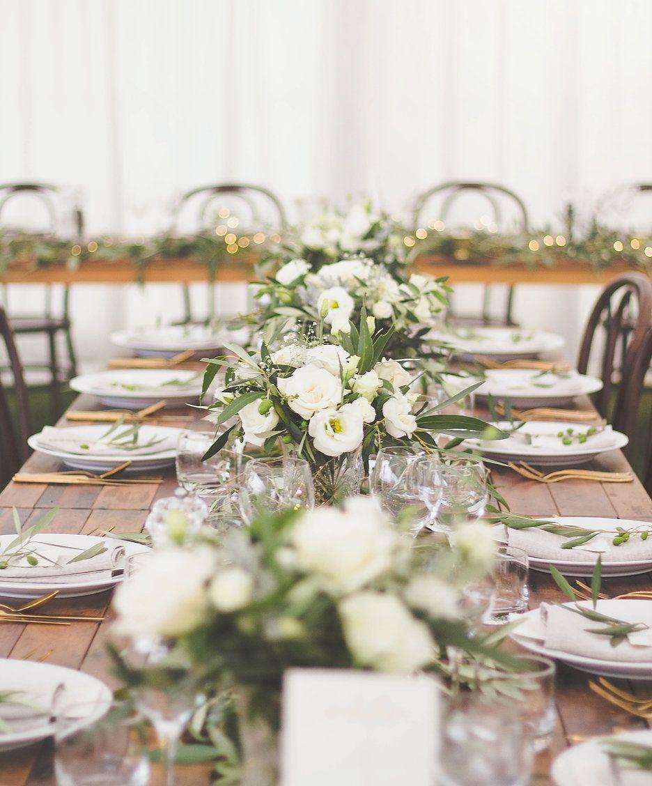 25 new zealand wedding artists to follow white flowers wedding 25 new zealand wedding artists to follow nouba junglespirit Images
