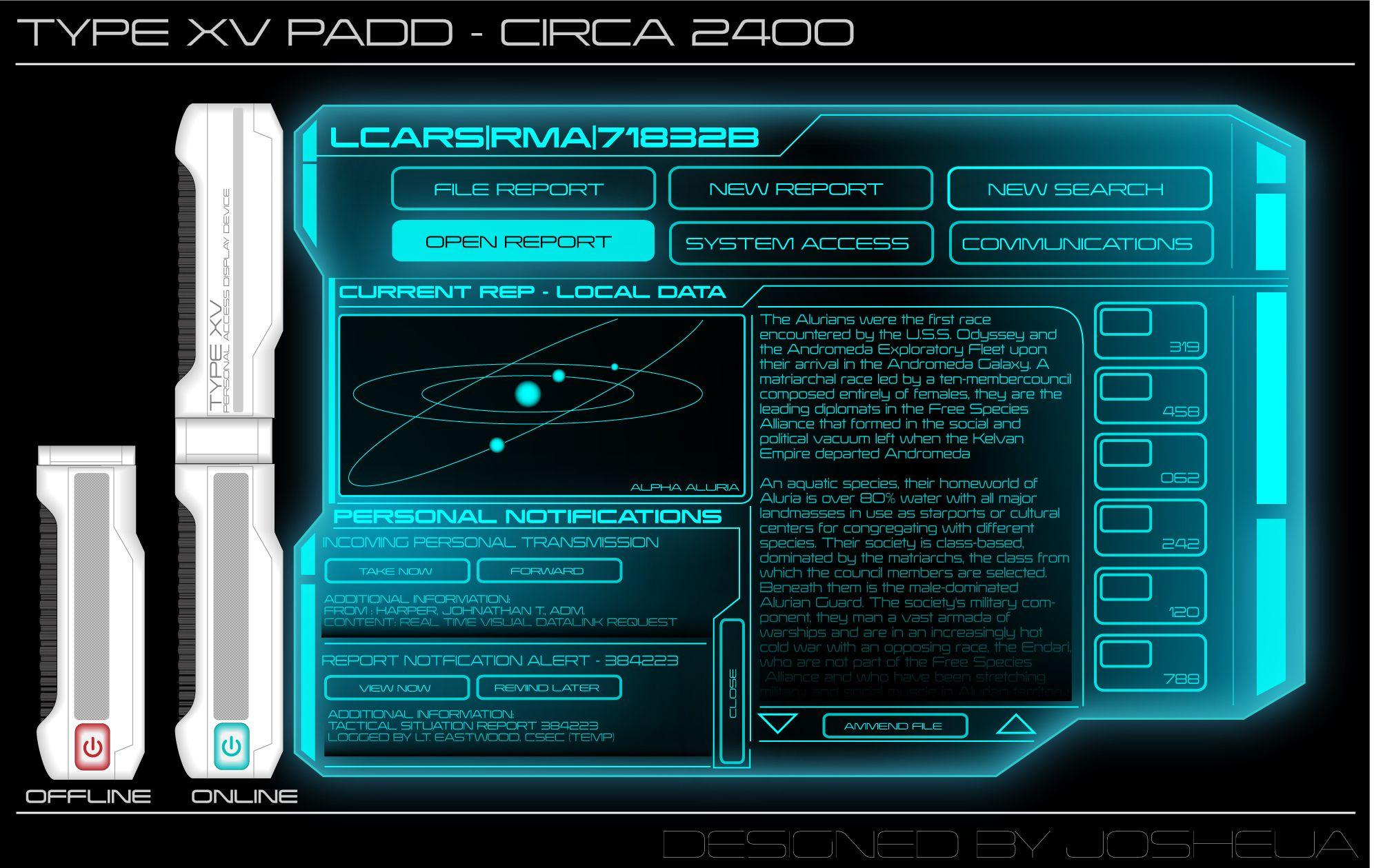 Glass Button Sci Fi Google Search Sci Fi Interfaces