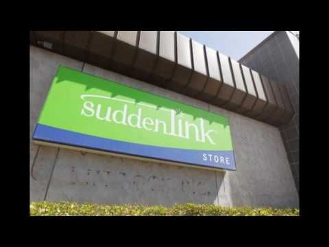 Suddenlink Customer Service(customer support phone number ...