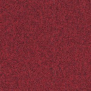Heuga Felt Carpet Tiles