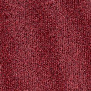 Heuga Felt Carpet Tiles