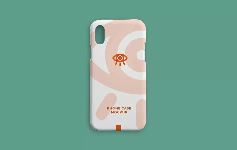 Phone Case Mockup Mockups For Free Phone Cases Phone Case