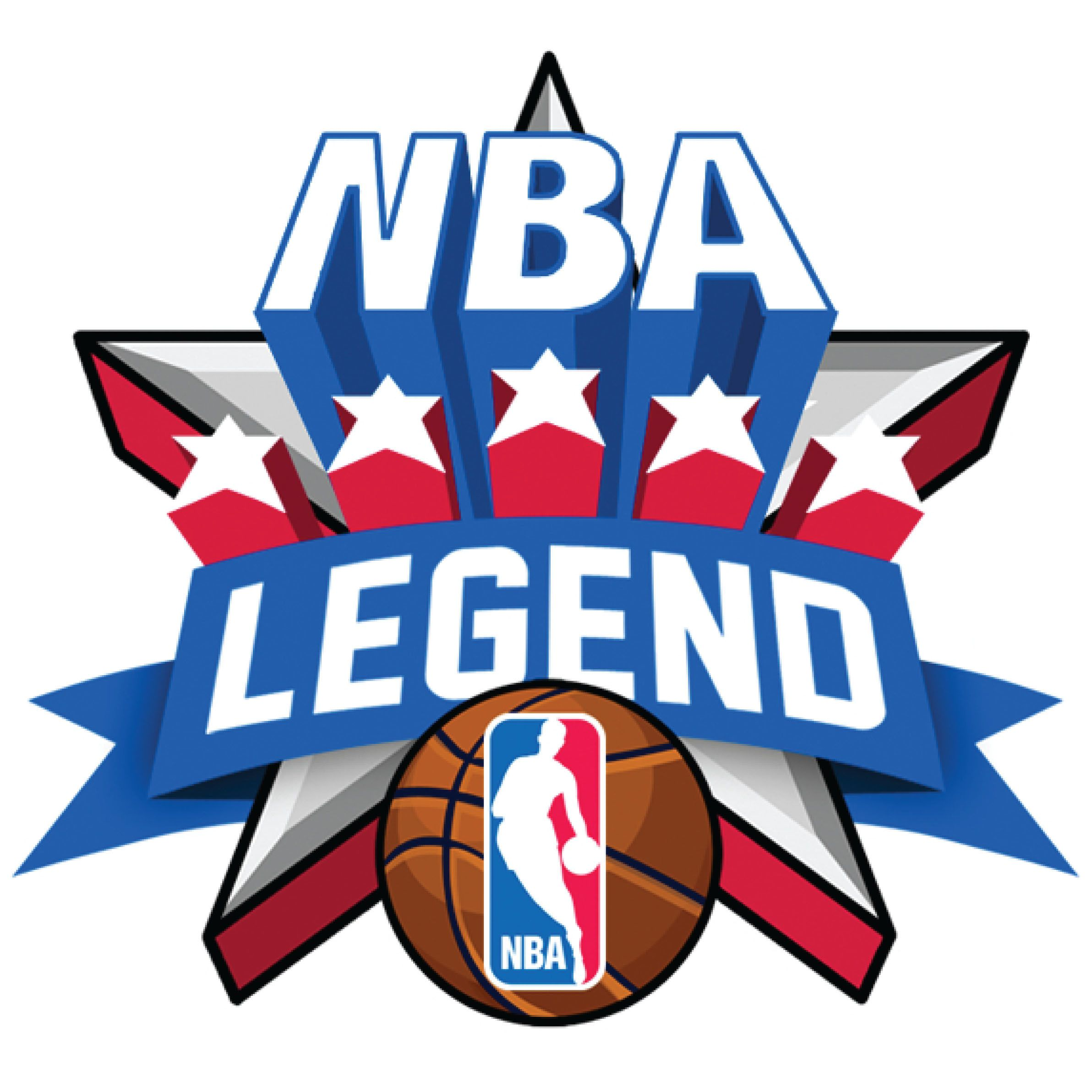 The Official NBA Quiz App Download on the App Store NOW