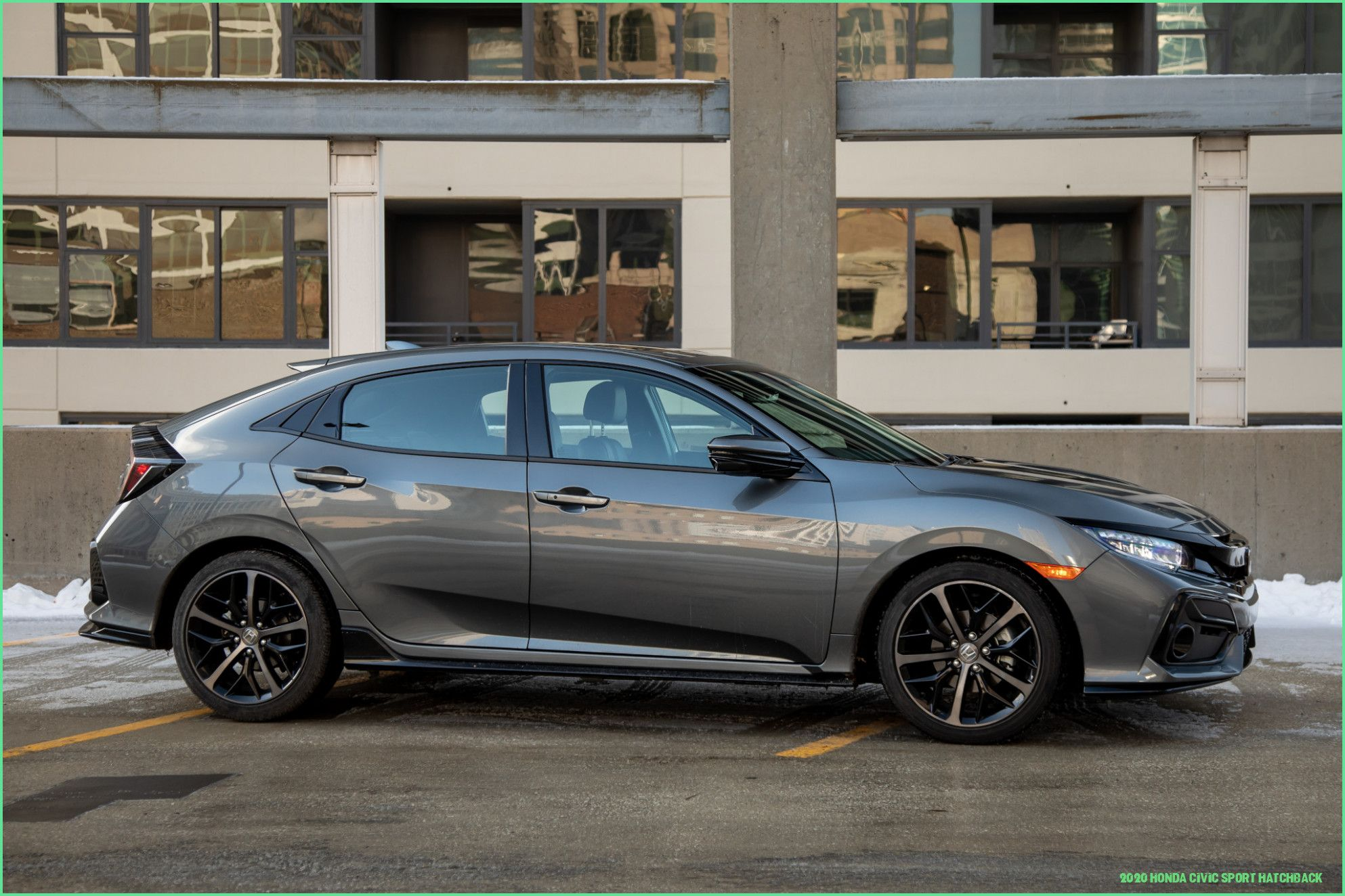 Do You Know How Many People Show Up At 9 Honda Civic Sport Hatchback 9 Honda Civic Sport Hatchback Ht Honda Civic Hatchback Honda Civic Sport Civic Hatchback