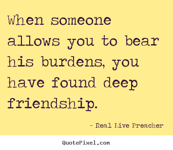 Inspiring Quotes About Friendship And Love Magnificent Quotes About Friendship  More Friendship Quotes  Inspirational