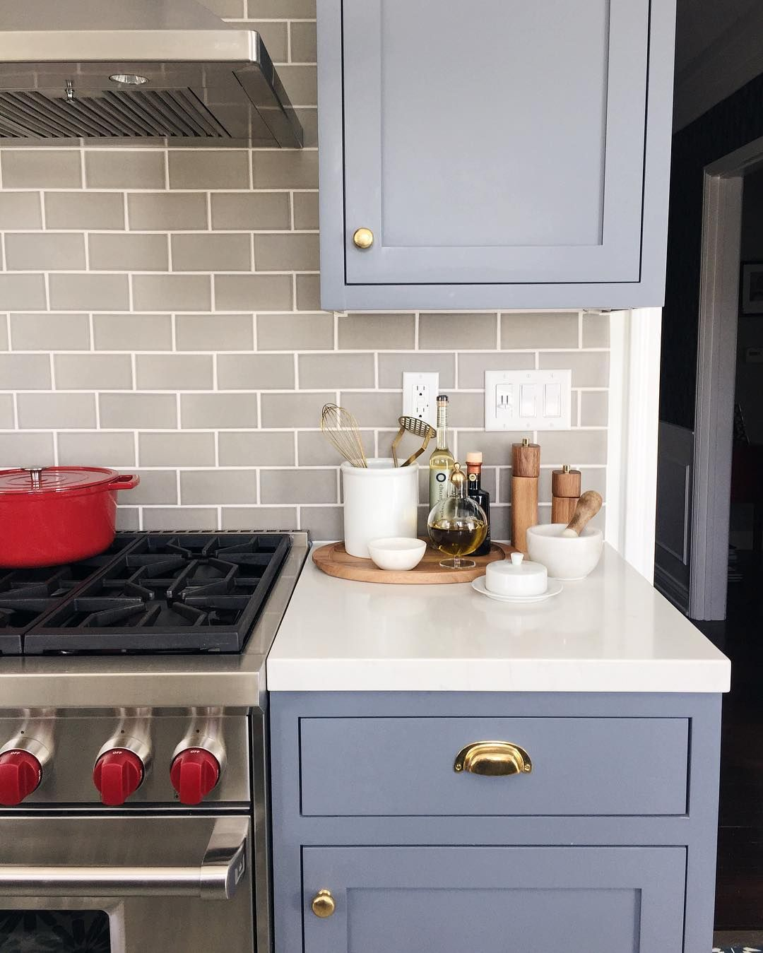 Best Benjamin Moore Paint Colors For Kitchens 2017 640 x 480
