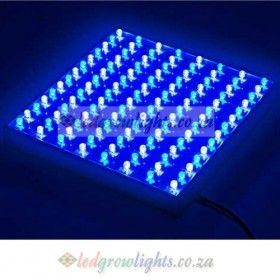 Cheap Price 45w Led Aquarium Light For Aquarium Products 1 Led
