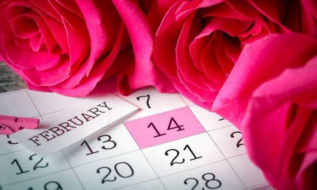 Top 20 συμβουλές γνωριμιών αβεβαιότητα σταδίου ραντεβού