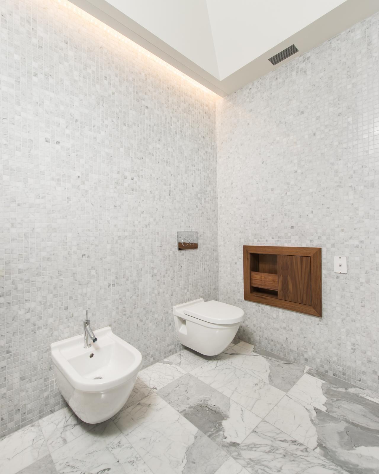 Master Retreats | Fresh Faces of Design | HGTV | ECLECTIC HOME ...