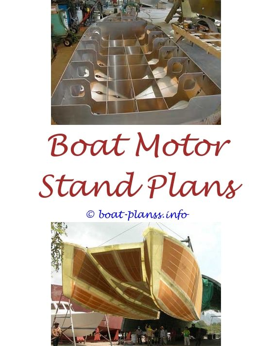 great lakes boat building co - duck skiff boat plans.10 ft boat ...