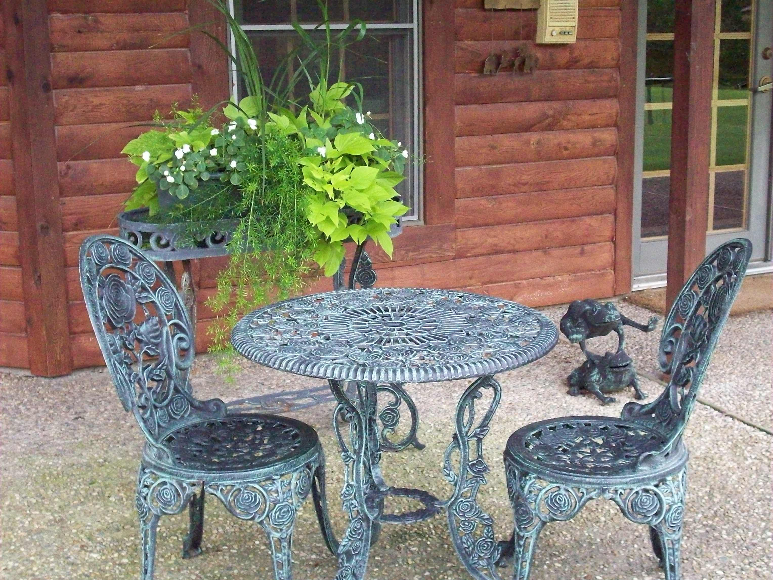 Illinois Bed & Breakfast Romantic Vacation Getaways In IL