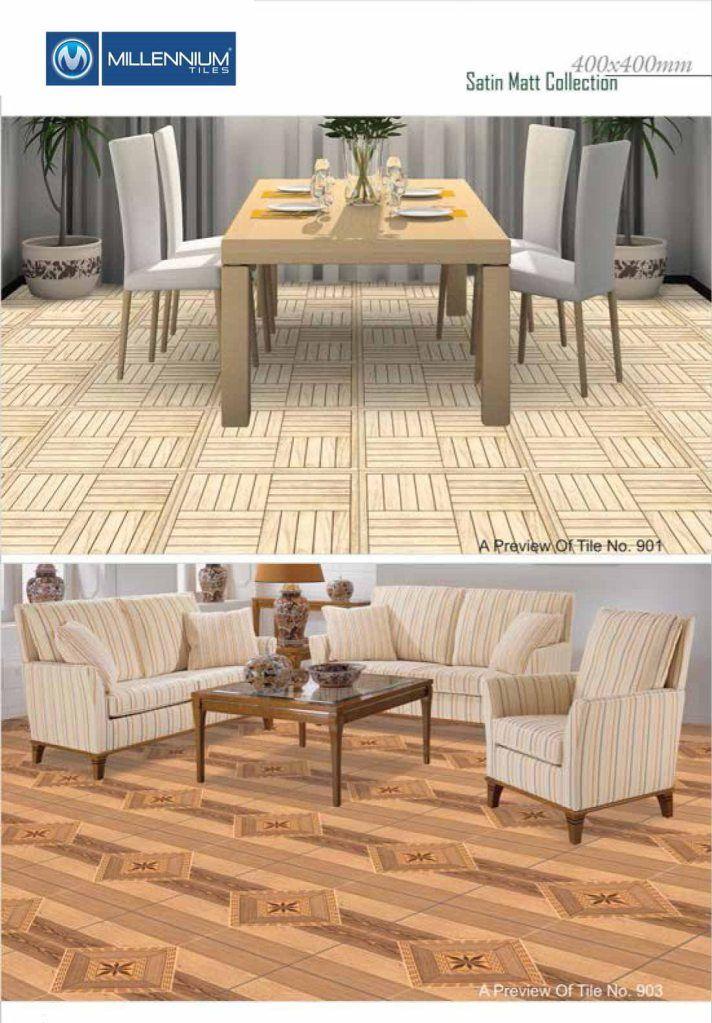 Lovely 1 X 1 Ceiling Tiles Thick 12 X 24 Floor Tile Regular 16X16 Ceiling Tiles 18X18 Floor Tile Youthful 20X20 Floor Tile Purple2X4 Ceiling Tiles Millenium Tiles 400X400 Floor Tile Serie   400X400mm (16x16 ..