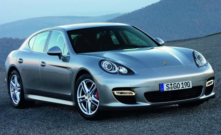 New Porsche Cars Price List Am7to7 With Images Porsche