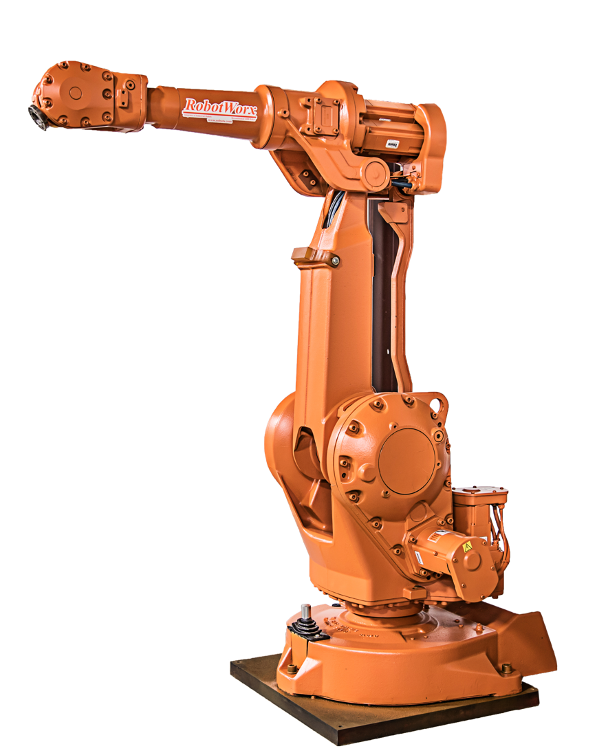 9b969edee40180ec4c4616cba4fbbec4 abb irb 2400 irc5 abb robots pinterest robot and industrial  at reclaimingppi.co