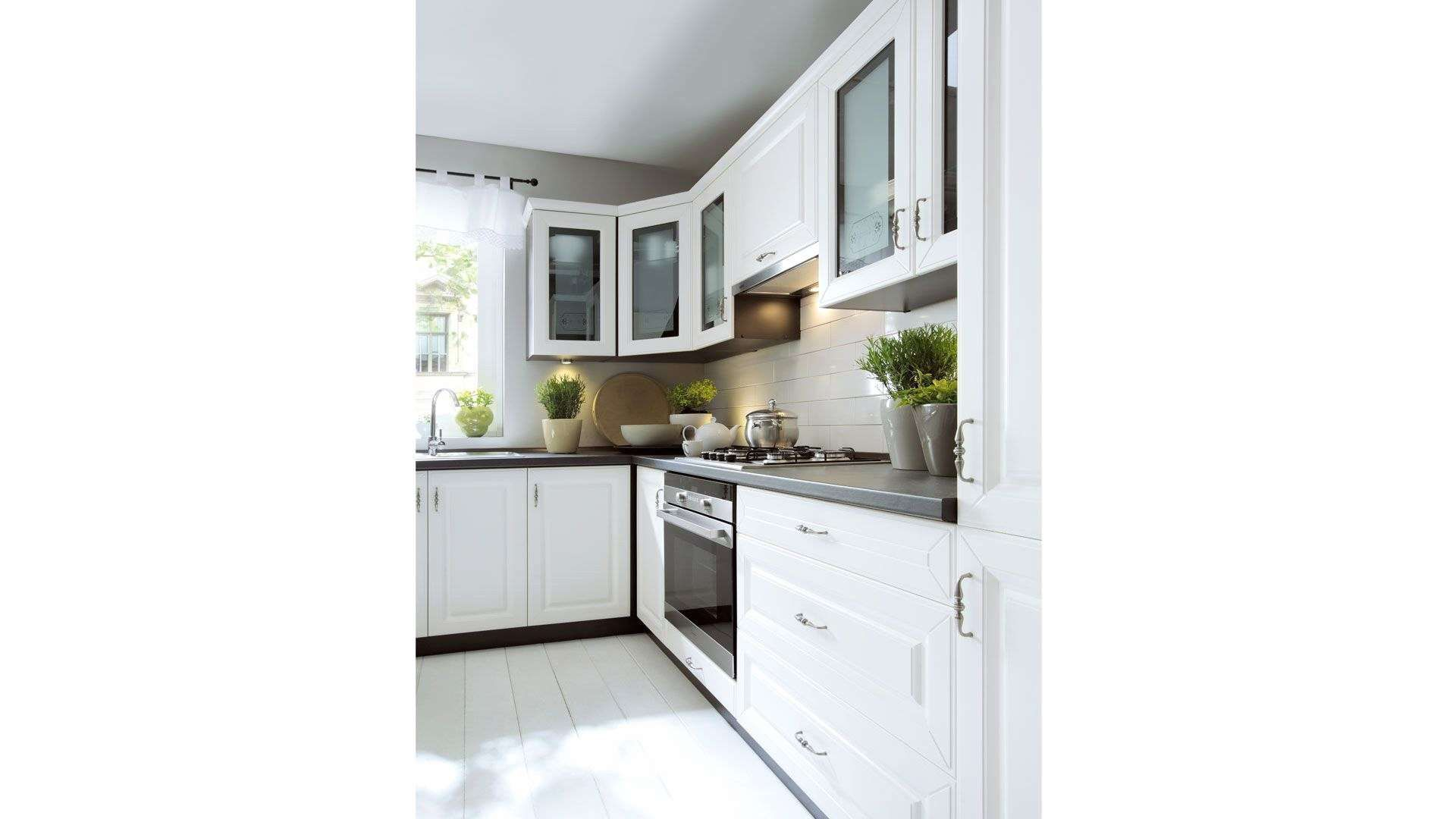 Exquisite Kitchen Cabinet Locks Swing Kitchen