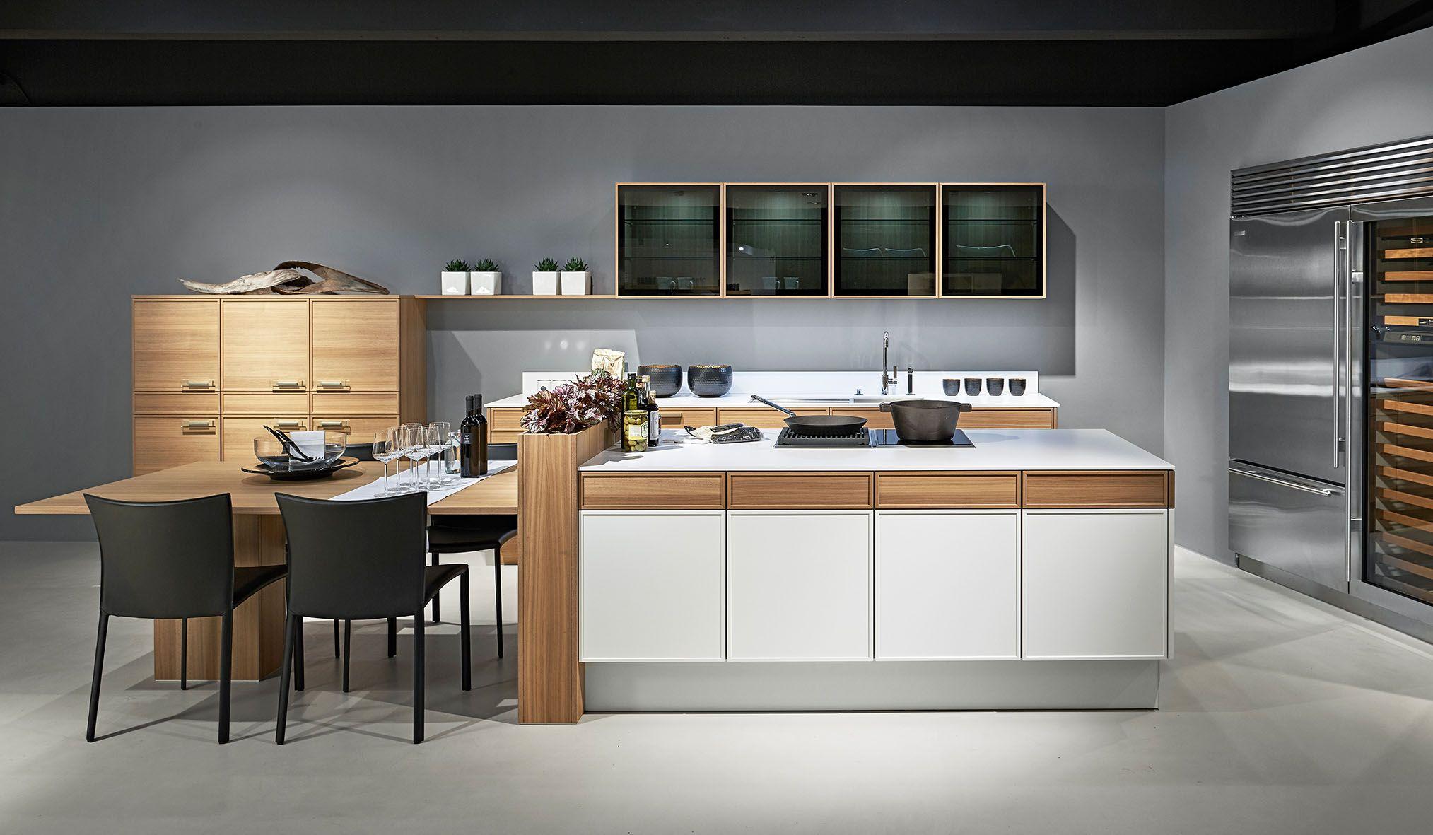küchenplannung cool bild oder bcefbdbeaca jpg