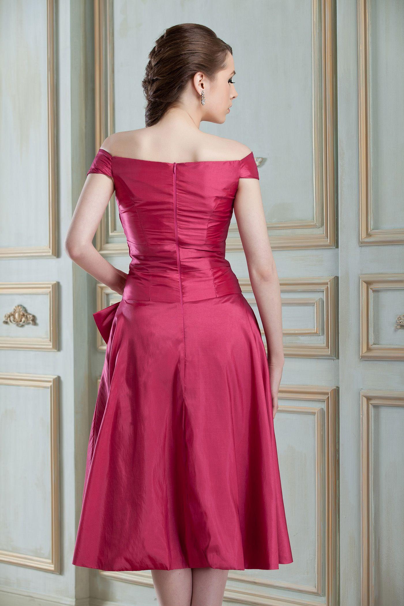 Bonito Prom Talla De Ropa 2 Modelo - Colección de Vestidos de Boda ...