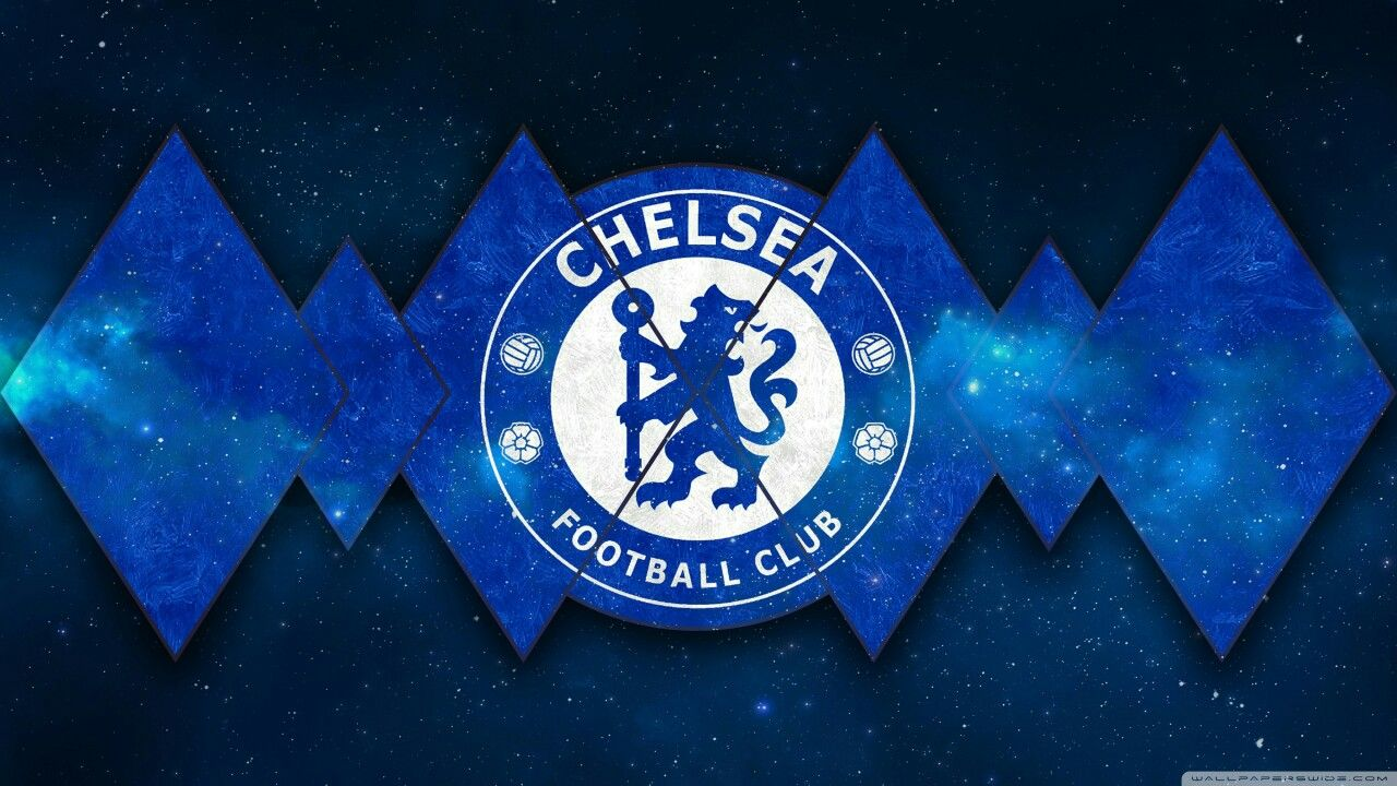 Pin On Chelsea Cfc