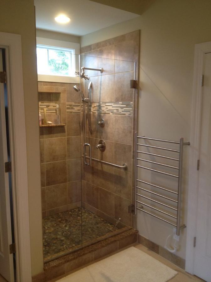 Spa Shower | Bath Spas | Pinterest | Spa shower, Spa and Bath