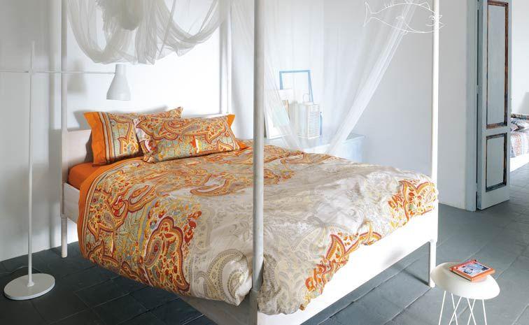 Bassetti Granfoulard Decor Home Furniture
