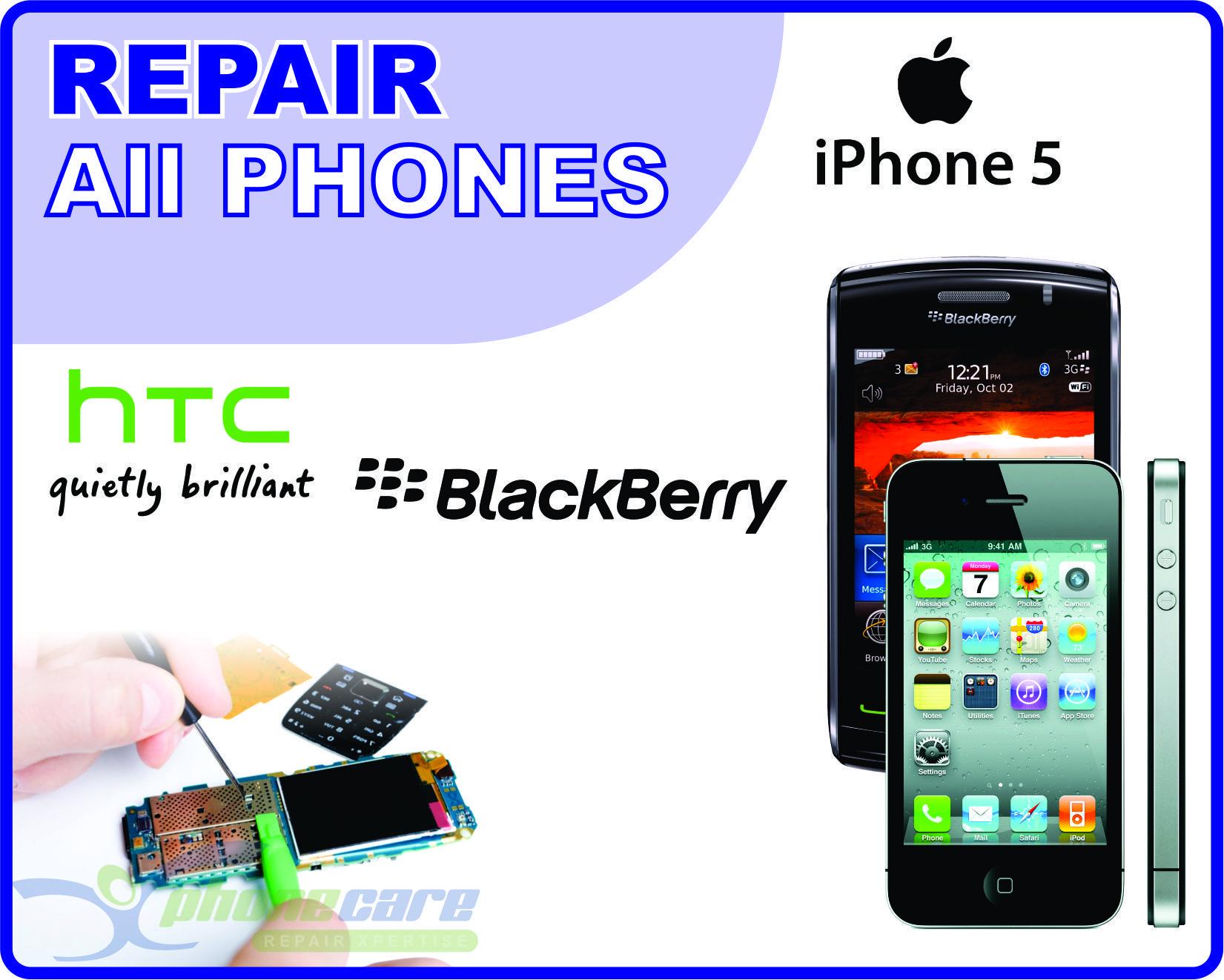 best deals on mobile phones in mumbai