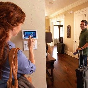 Trends In Affordable Home Automation Http Www Electronichouse