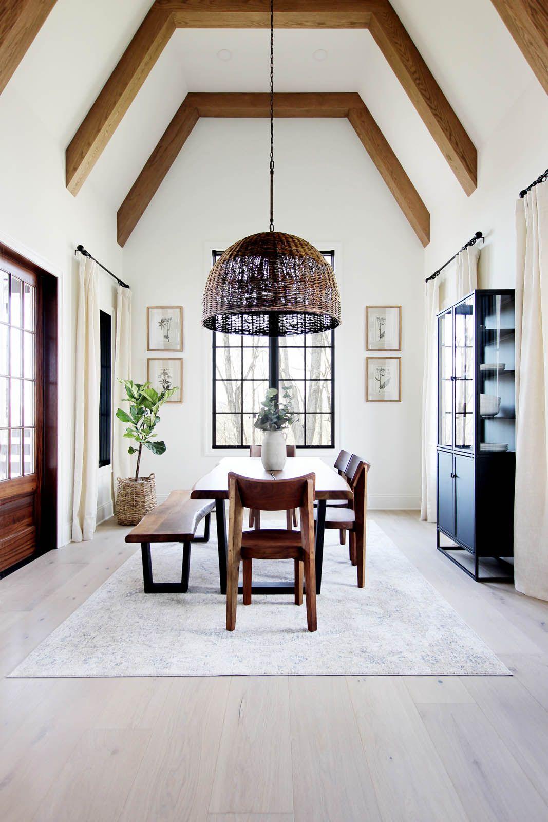 House Plan Design 2387-1218